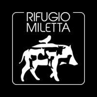 rifugio miletta - espositore Miveg