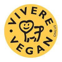 vivere vegan - espositori miveg