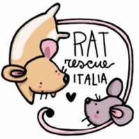 rat rescue - espositori miveg