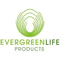 Evergreenlife - espositore Miveg