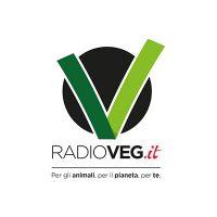 radio veg - sponsor Miveg