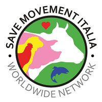save movement italia