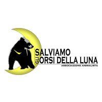 salviamo gli orsi della luna