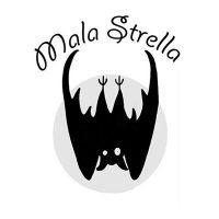 malastrella
