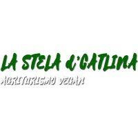 La Stella D'catlina agriturismo
