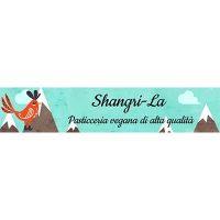 Shangri-la pasticceria vegana