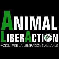 animal libertAction