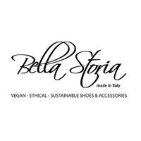 bella-storia-vegan-shoes