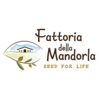 fattoria_della_mandorla