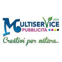 Multiservice sponsor miveg 2019